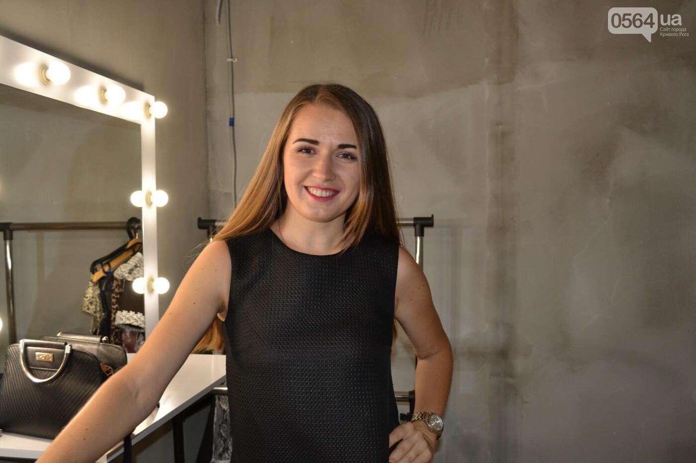 """Познать себя с """"Колибри"""": криворожанка придумала увлекательный проект, который поможет выбрать профессию, - ФОТО, ВИДЕО, фото-1"""