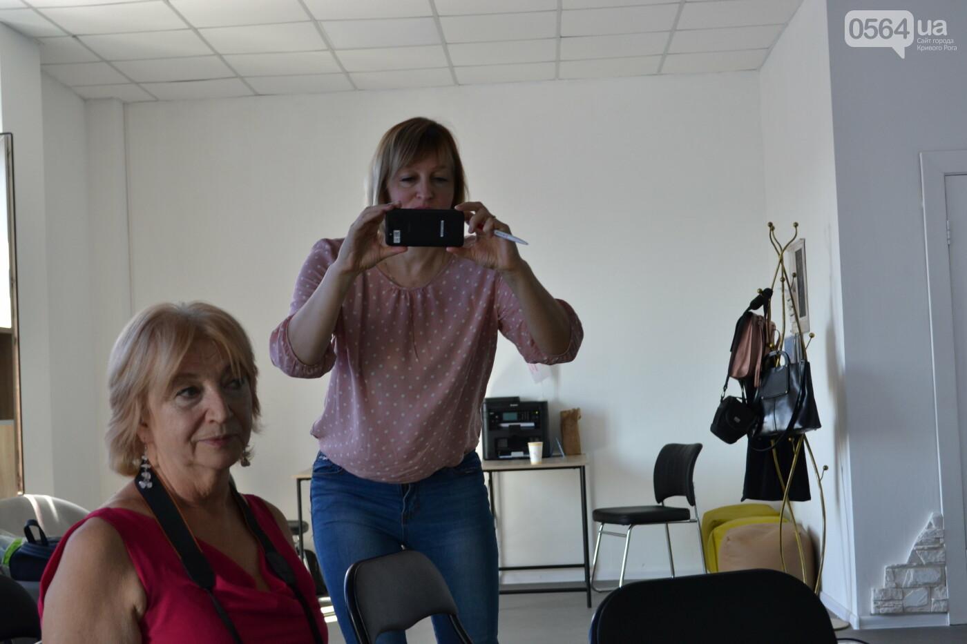 """В воскресенье в Кривом Роге состоится первый всеукраинский фестиваль deaf-талантов """"Без обмежень"""", - ФОТО, ВИДЕО, фото-3"""