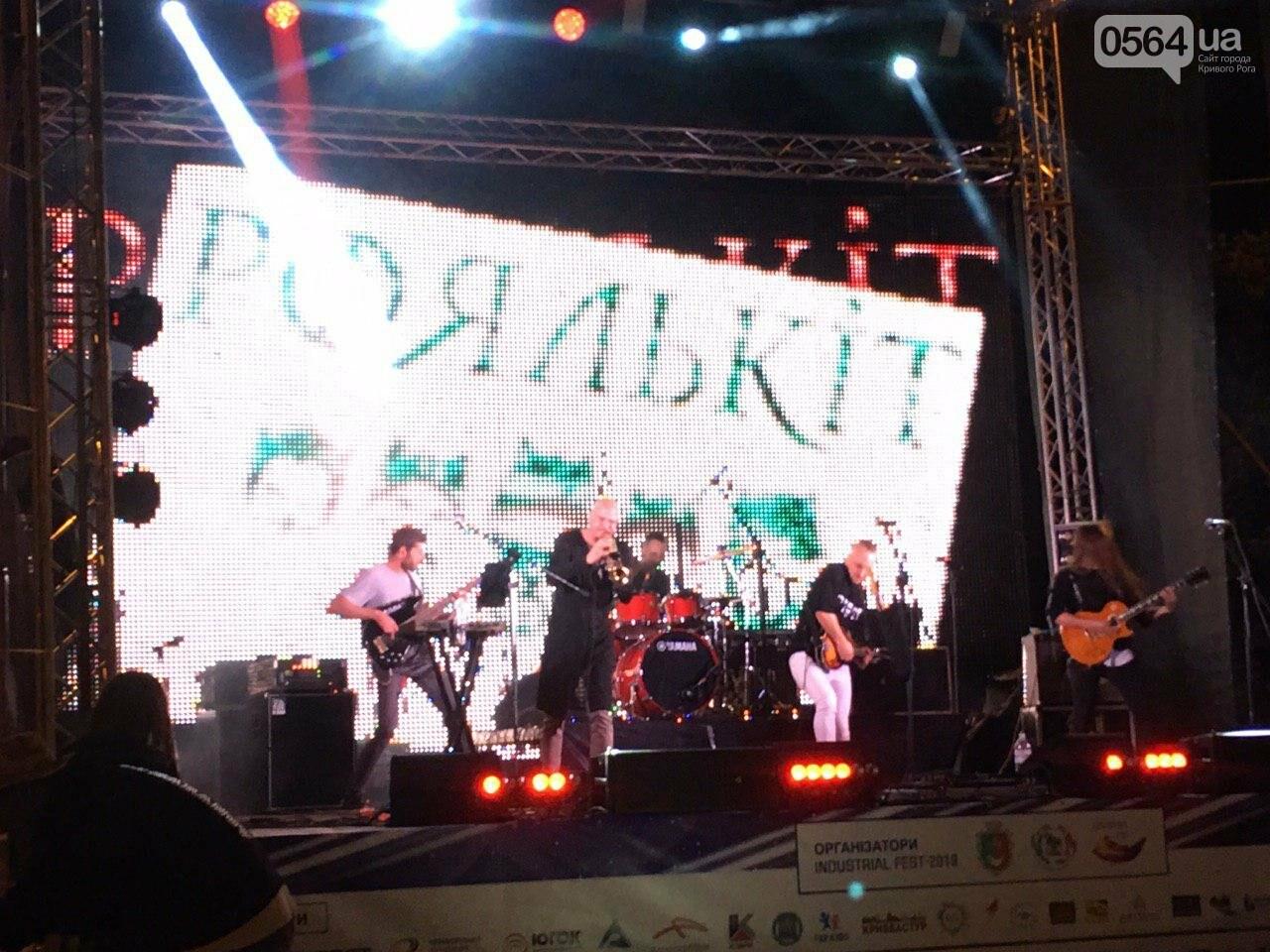 "Парк ""Шахтерский"" собрал тысячи криворожан на «IndustrialFest-2019», - ФОТО, ВИДЕО , фото-44"