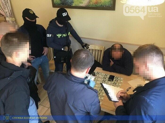 На Днепропетровщине разоблачили ОПГ, которая вымогала деньги, представляясь сотрудниками СБУ, - ФОТО , фото-2