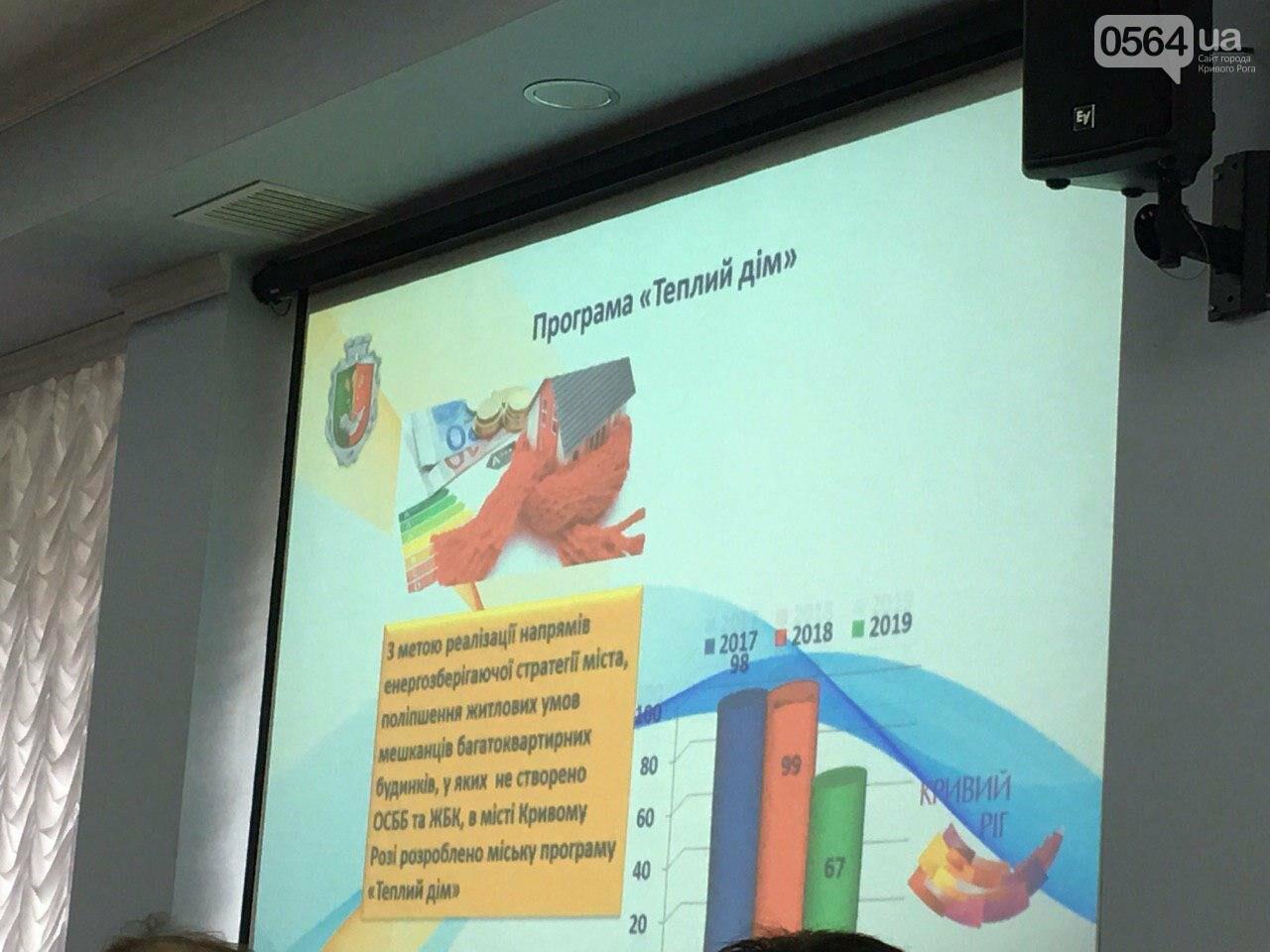 """В Кривом Роге создадут комиссию для выяснения причин отсутствия """"паспорта готовности"""" у детской больницы, - ФОТО , фото-52"""