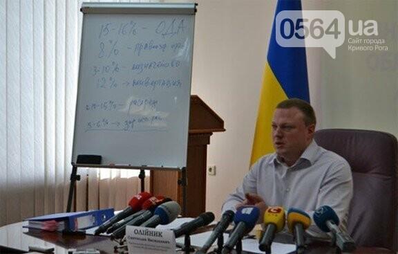 Фирму первого замглавы Днепропетровского облсовета обвинили в некачественном ремонте трасс, фото-15