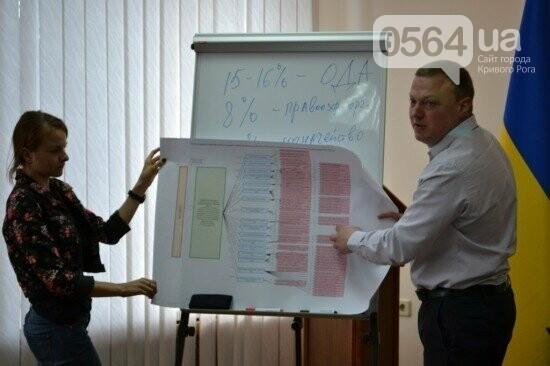 Фирму первого замглавы Днепропетровского облсовета обвинили в некачественном ремонте трасс, фото-16