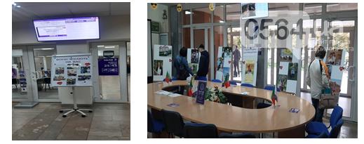 """""""Они ждут вас"""": в криворожском Центре админуслуг открыли фотовыставку ко Дню усыновления, - ФОТО , фото-2"""