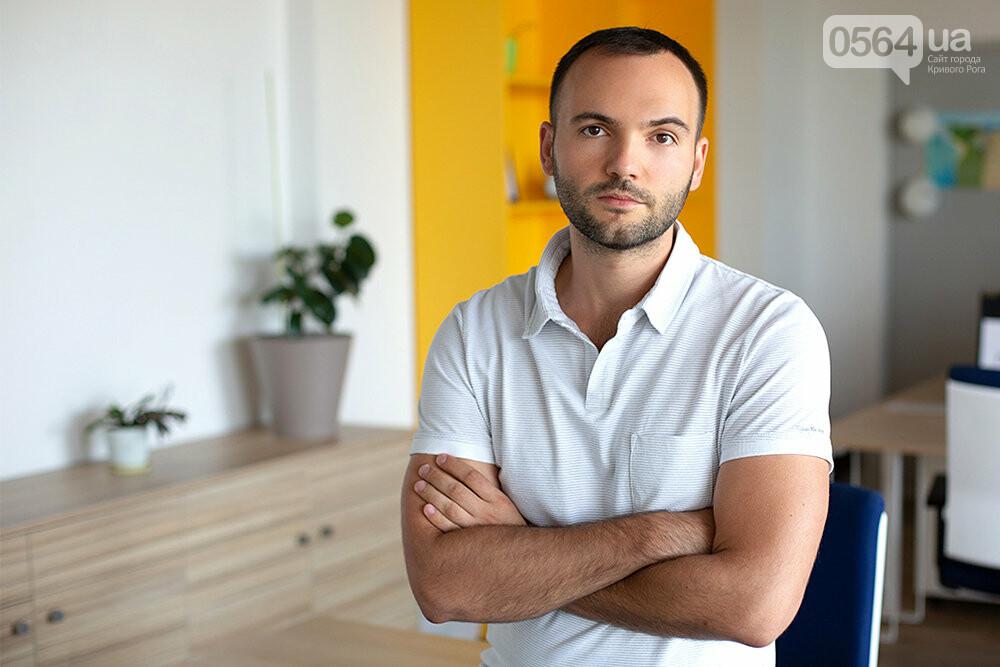 Uklon открыл офис и заработал в Мариуполе. Это 14 город, в котором можно воспользоваться сервисом, фото-2