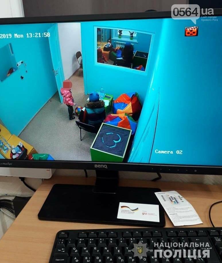 На Днепропетровщине рецидивиста подозревают в изнасиловании 5-летней дочери своих знакомых, - ФОТО , фото-1