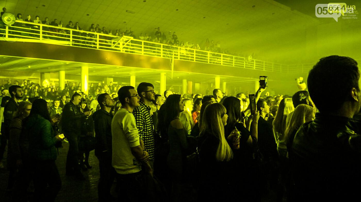 """""""Жити - битись. Спільне несумнівно є"""": криворожане подпевали группе """"Бумбокс"""" на презентации нового альбома, - ФОТО, ВИДЕО , фото-3"""