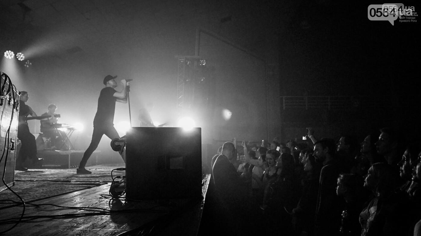 """""""Жити - битись. Спільне несумнівно є"""": криворожане подпевали группе """"Бумбокс"""" на презентации нового альбома, - ФОТО, ВИДЕО , фото-6"""