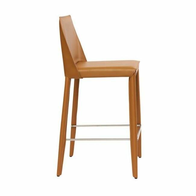 Купить и не пожалеть: выбираем барные стулья по правилам, фото-10