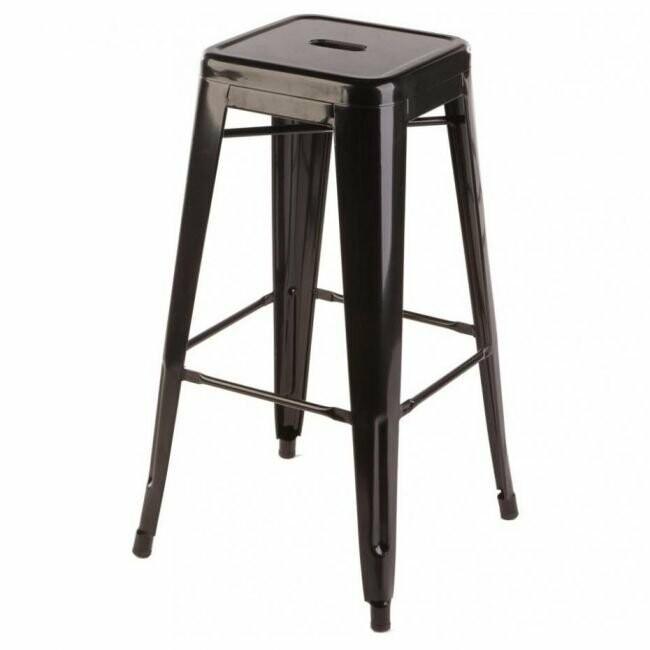 Купить и не пожалеть: выбираем барные стулья по правилам, фото-11