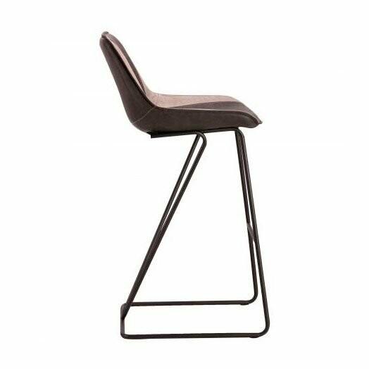 Купить и не пожалеть: выбираем барные стулья по правилам, фото-12