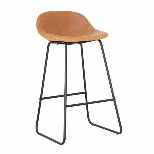 Купить и не пожалеть: выбираем барные стулья по правилам, фото-14