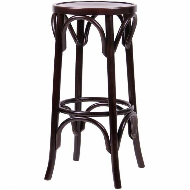 Купить и не пожалеть: выбираем барные стулья по правилам, фото-15