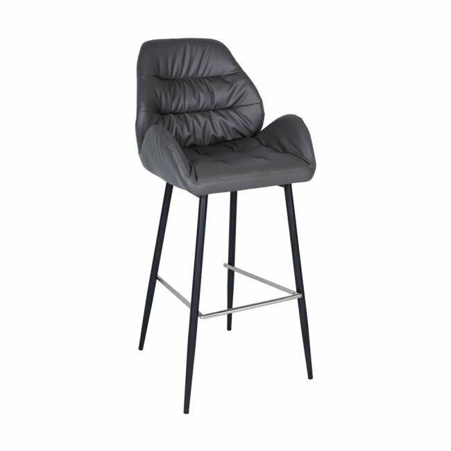 Купить и не пожалеть: выбираем барные стулья по правилам, фото-1