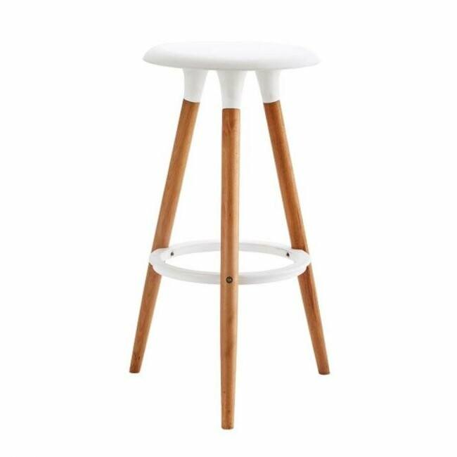 Купить и не пожалеть: выбираем барные стулья по правилам, фото-2