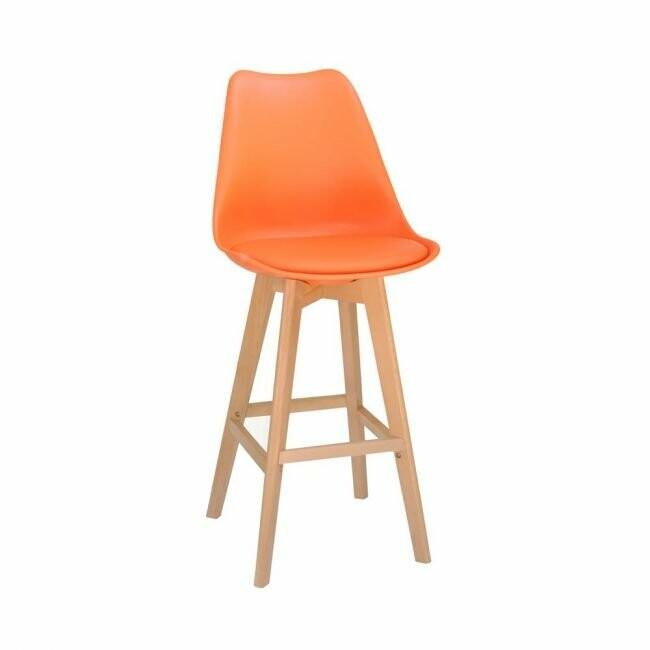 Купить и не пожалеть: выбираем барные стулья по правилам, фото-3