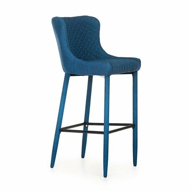 Купить и не пожалеть: выбираем барные стулья по правилам, фото-4