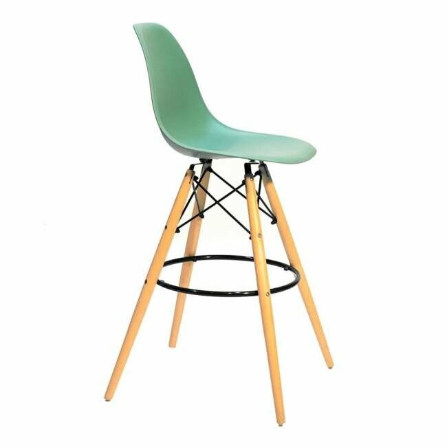 Купить и не пожалеть: выбираем барные стулья по правилам, фото-6