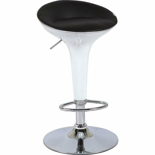 Купить и не пожалеть: выбираем барные стулья по правилам, фото-7