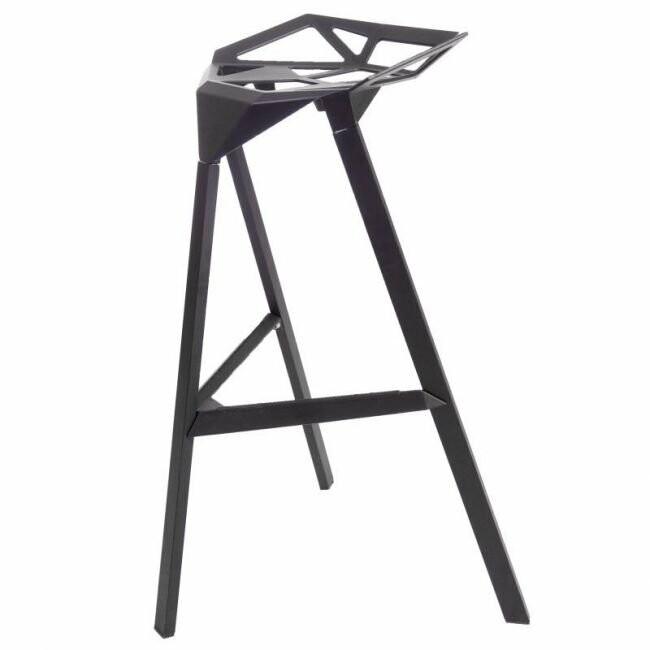 Купить и не пожалеть: выбираем барные стулья по правилам, фото-8