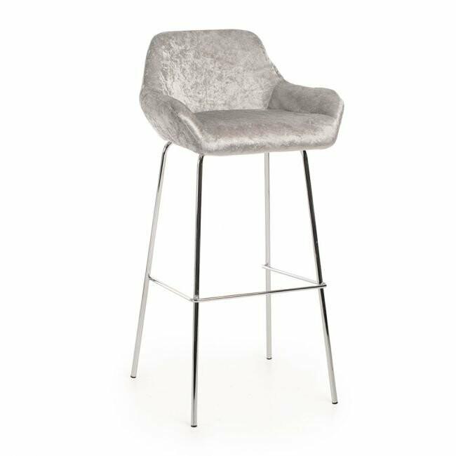 Купить и не пожалеть: выбираем барные стулья по правилам, фото-9