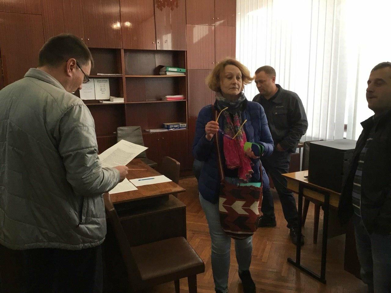 Стало известно, кто зайдет в Криворожский горсовет вместо депутата Михаила Карого, - ФОТО, фото-7