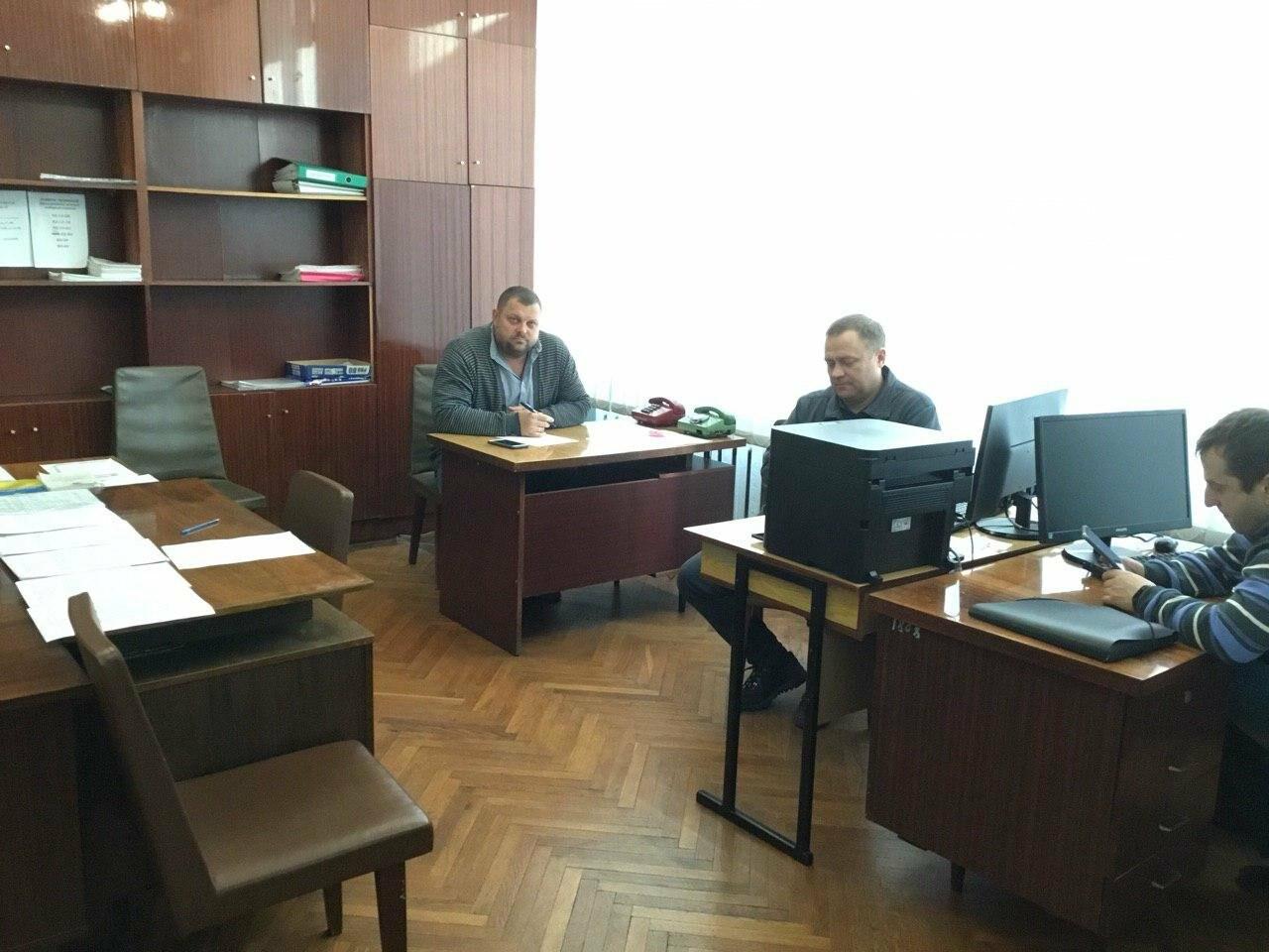 Стало известно, кто зайдет в Криворожский горсовет вместо депутата Михаила Карого, - ФОТО, фото-8