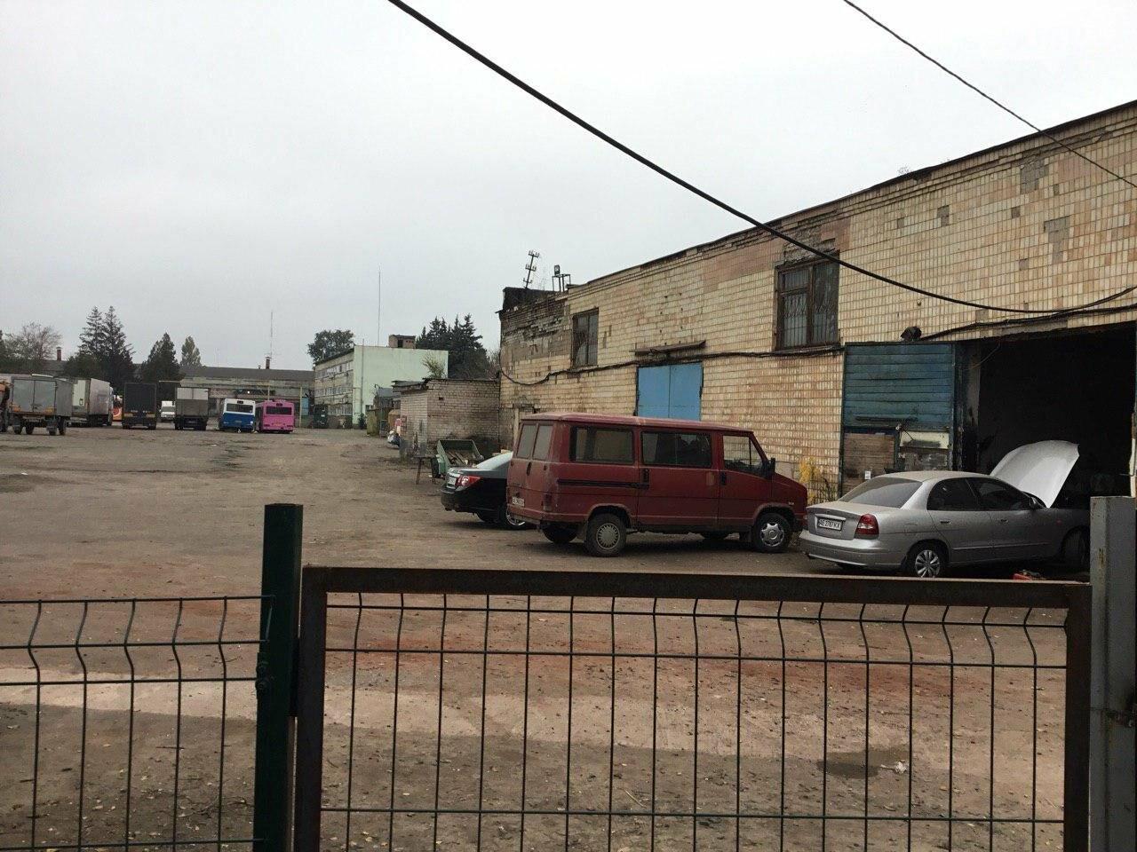Депутат: в центре Кривого Рога 15 лет незаконно используют участок земли, - ФОТО, ВИДЕО, фото-25