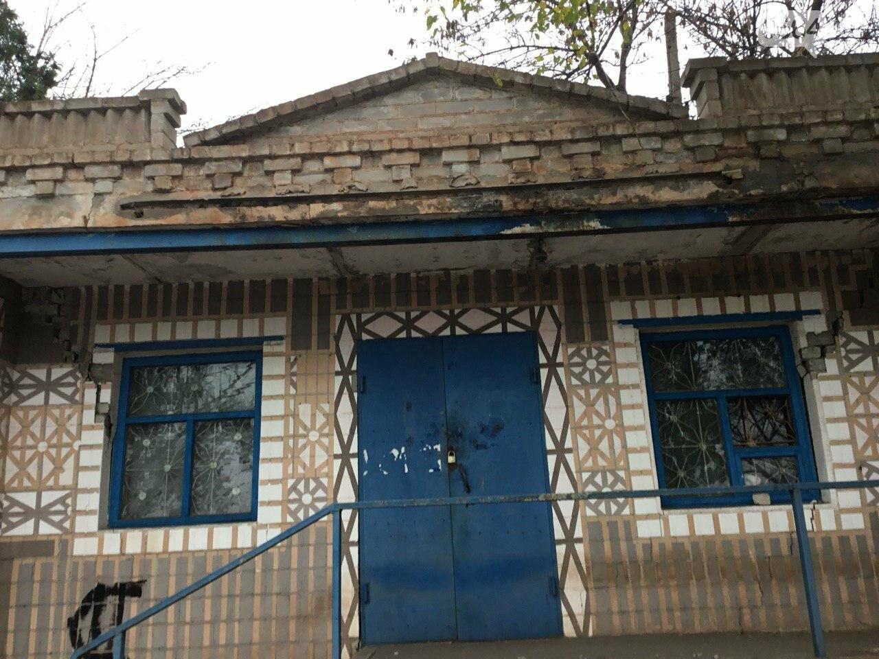 Депутат: в центре Кривого Рога 15 лет незаконно используют участок земли, - ФОТО, ВИДЕО, фото-34