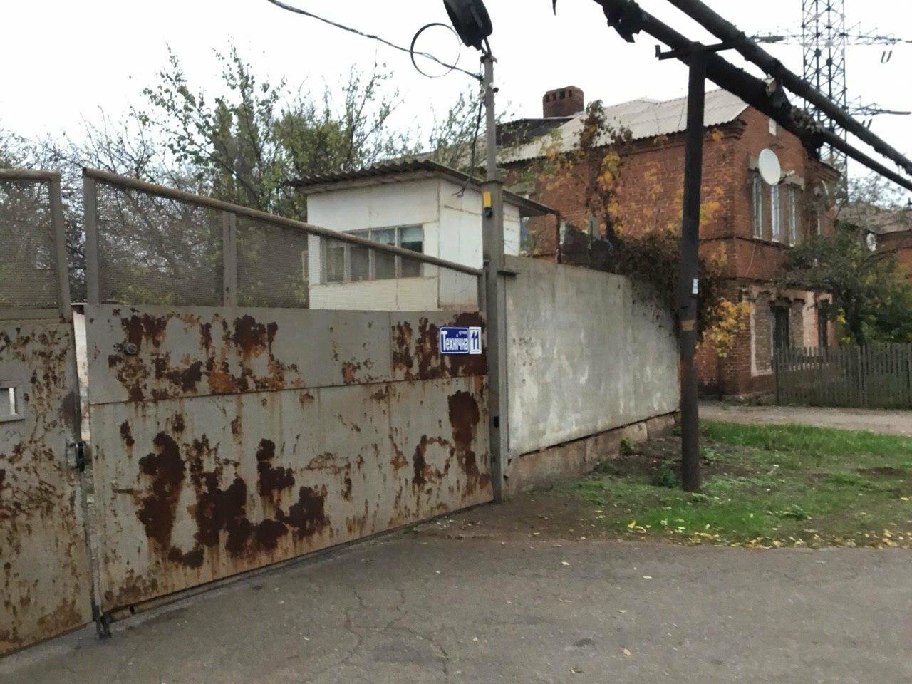 Отопительный сезон: как выглядит теплотрасса на улице Технической в Кривом Роге, - ФОТО, ВИДЕО, фото-9