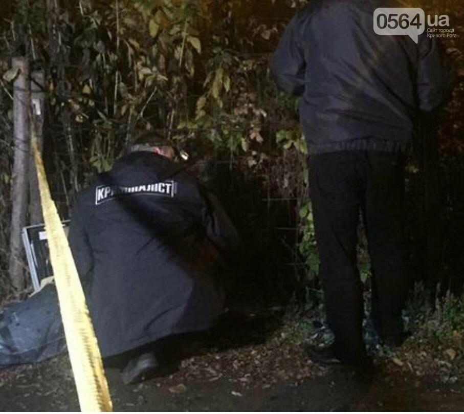 Криворожанин жестоко избил двух старушек: 75-летняя пенсионерка скончалась на месте , фото-1
