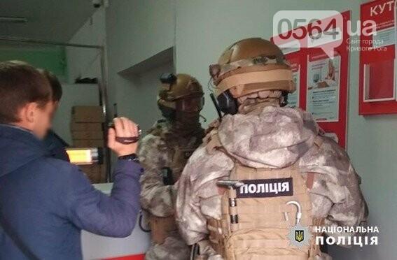 Сотрудники ДВБ задержали полицейского, торговавшего боеприпасами, - ФОТО , фото-6