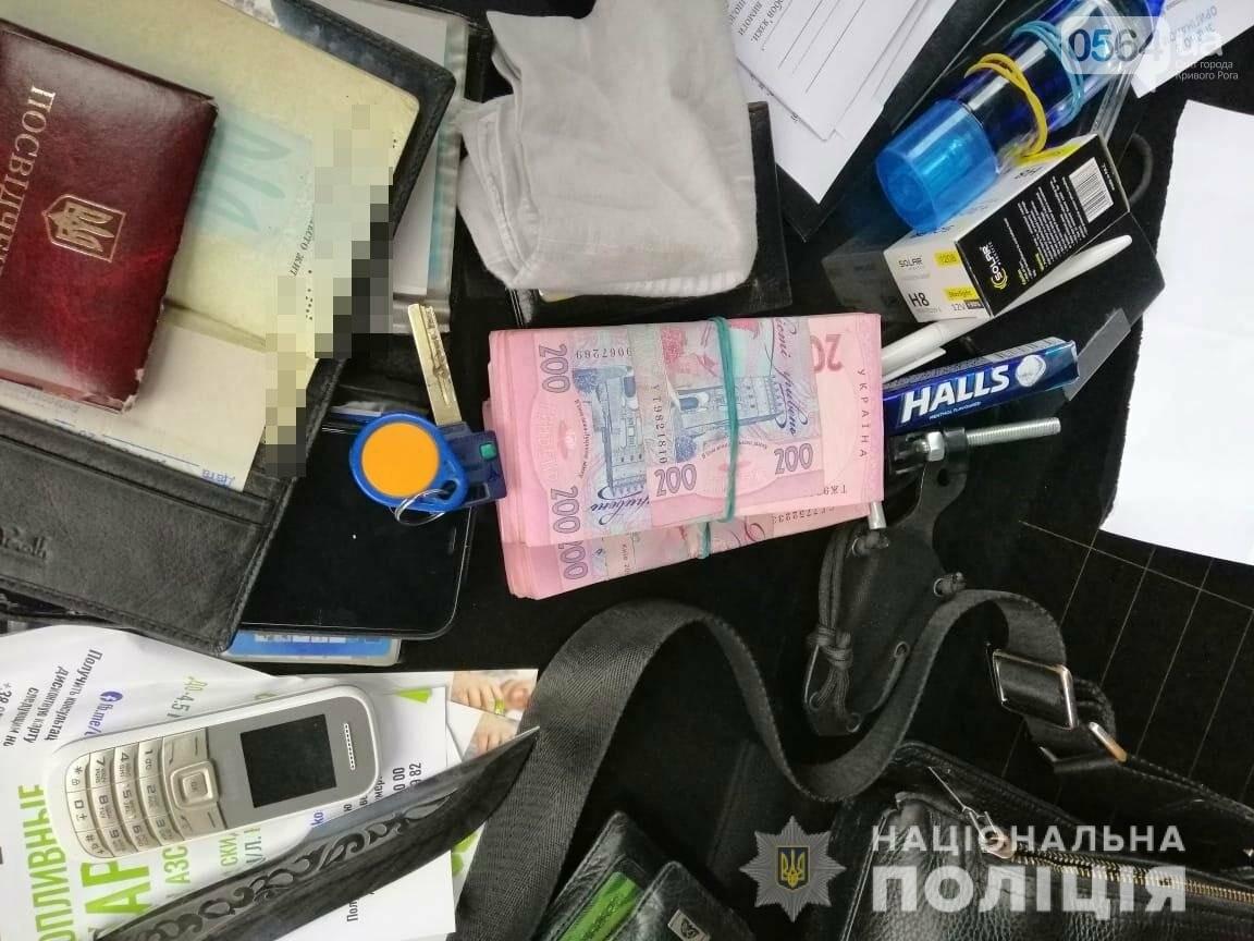 В Кривом Роге задержали организаторов онлайн-порнобизнеса с ежемесячным доходом в 3 миллиона, - ФОТО, ВИДЕО , фото-3