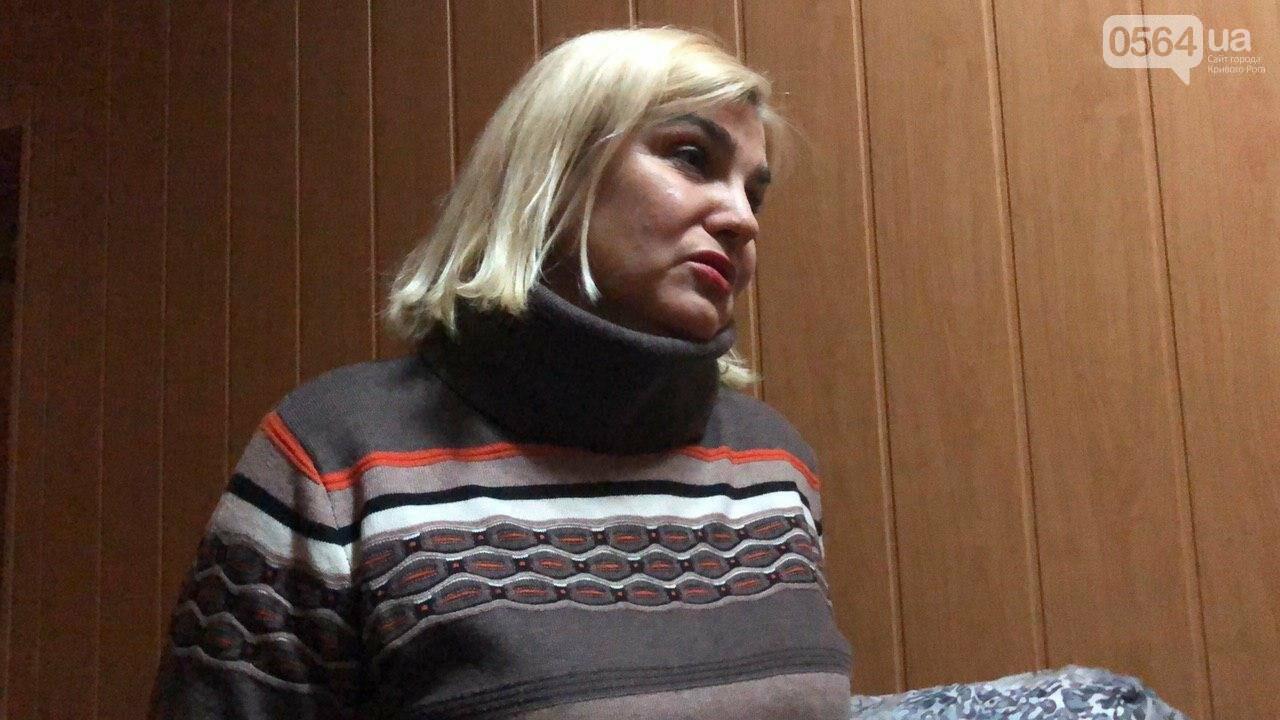 "В Кривом Роге за ""служебную халатность"" судят чиновницу, - ФОТО , фото-3"