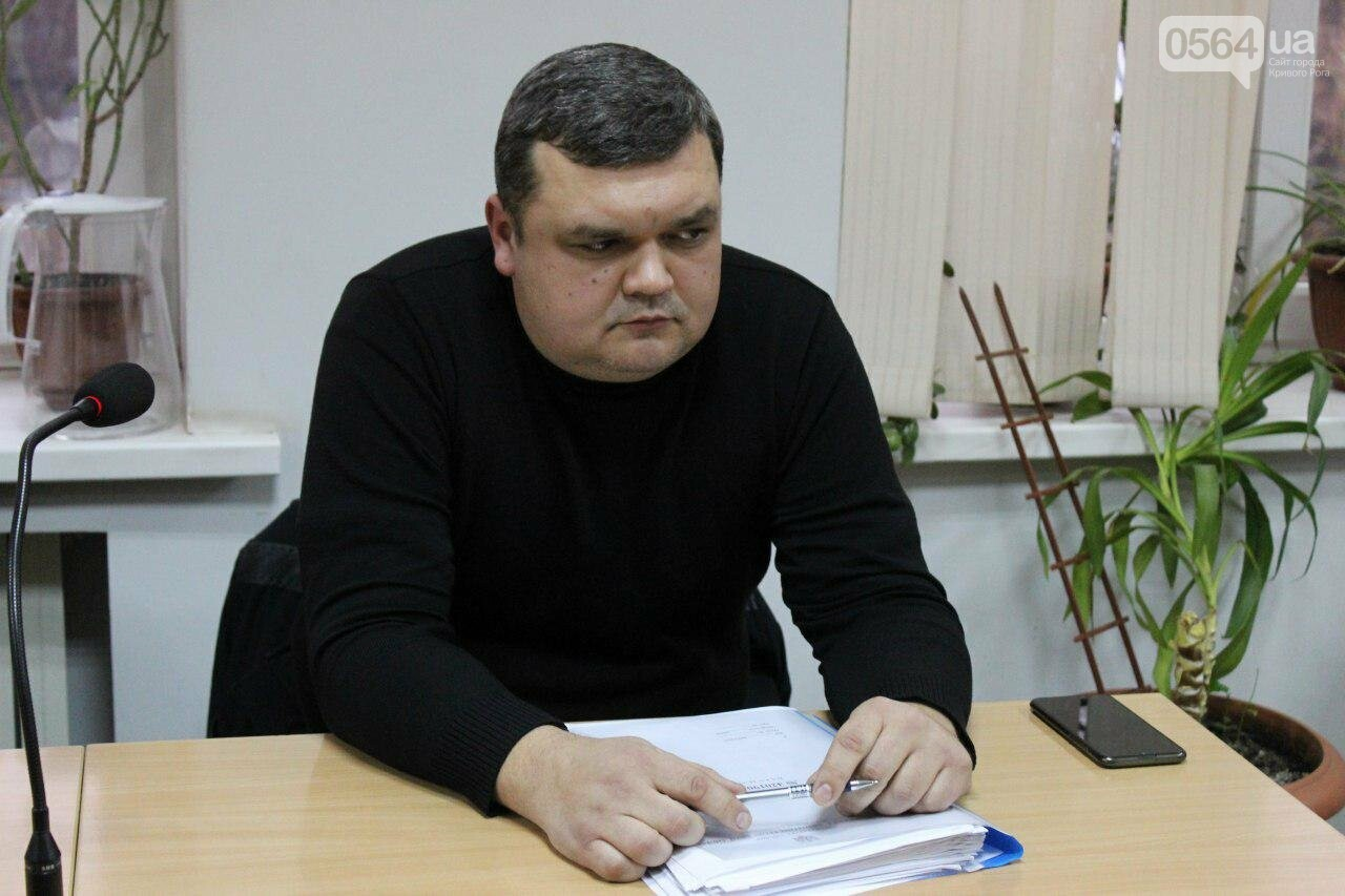 "В Кривом Роге за ""служебную халатность"" судят чиновницу, - ФОТО , фото-8"