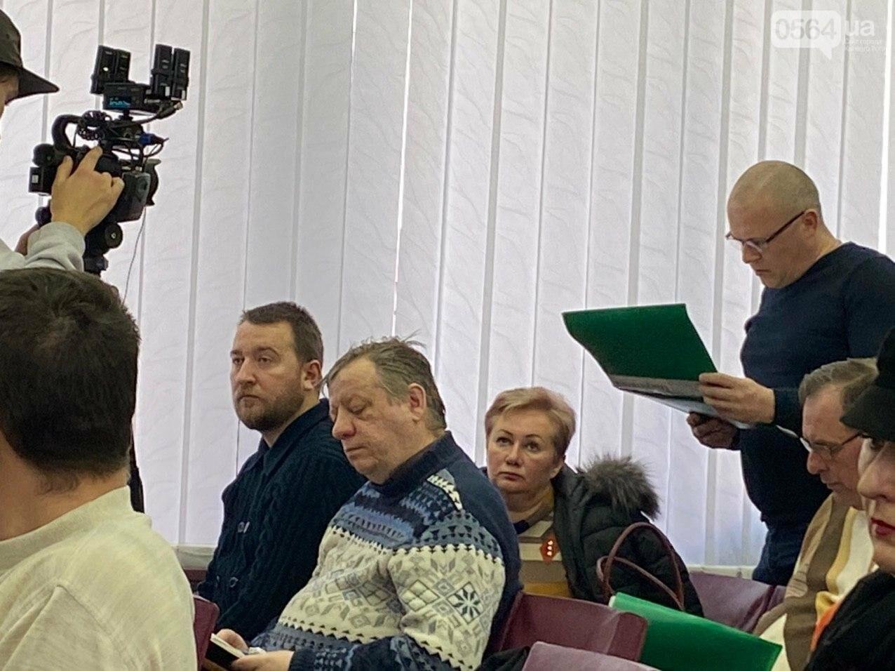 """В Кривом Роге """"тепловики"""" рассказали о долгах населения и о планах на следующий отопительный сезон, - ФОТО , фото-10"""
