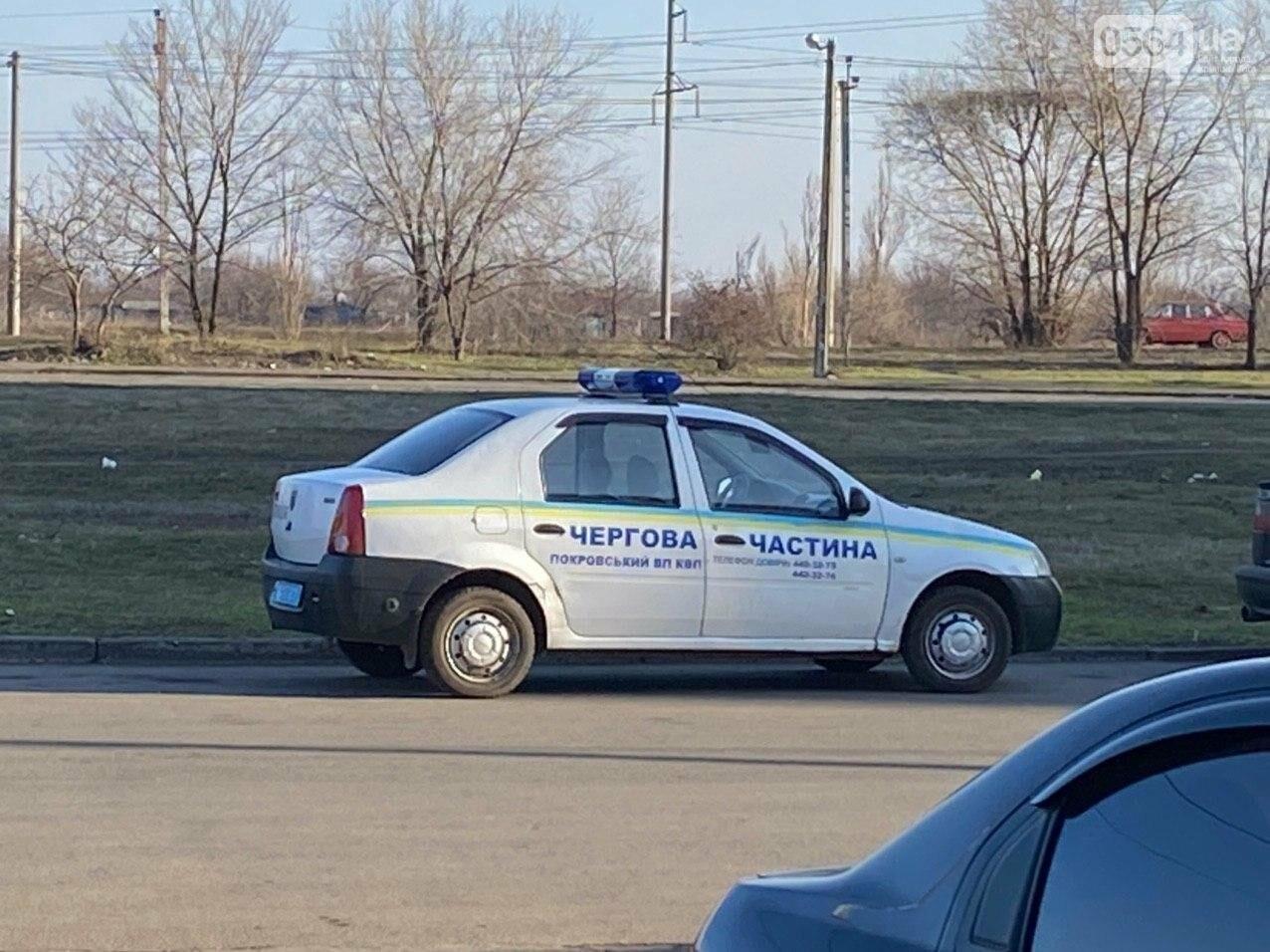 Криворожане заявили в полицию о функционировании незаконного игорного бизнеса. Идет проверка, - ФОТО , фото-16