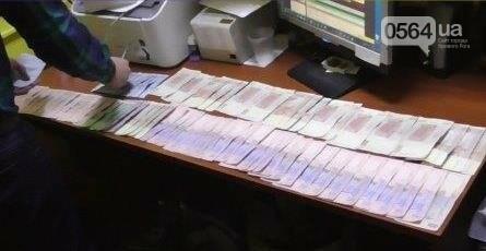 """В Кривом Роге будут судить 34-летнюю женщину, которая организовала """"подпольные казино"""" в городе, - ФОТО , фото-1"""