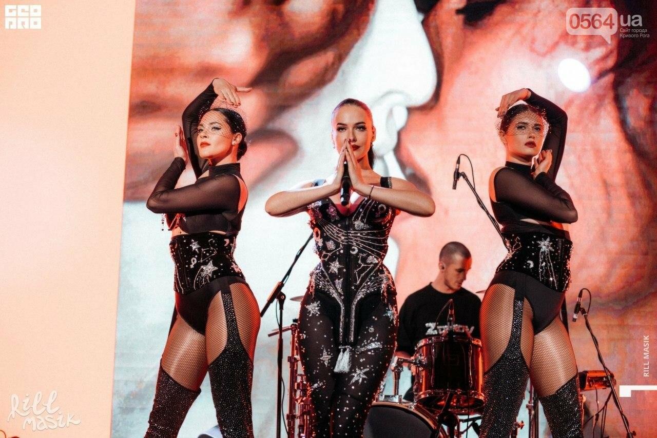 Самый популярный развлекательный комплекс FUN PARK в Кривом Роге, фото-7