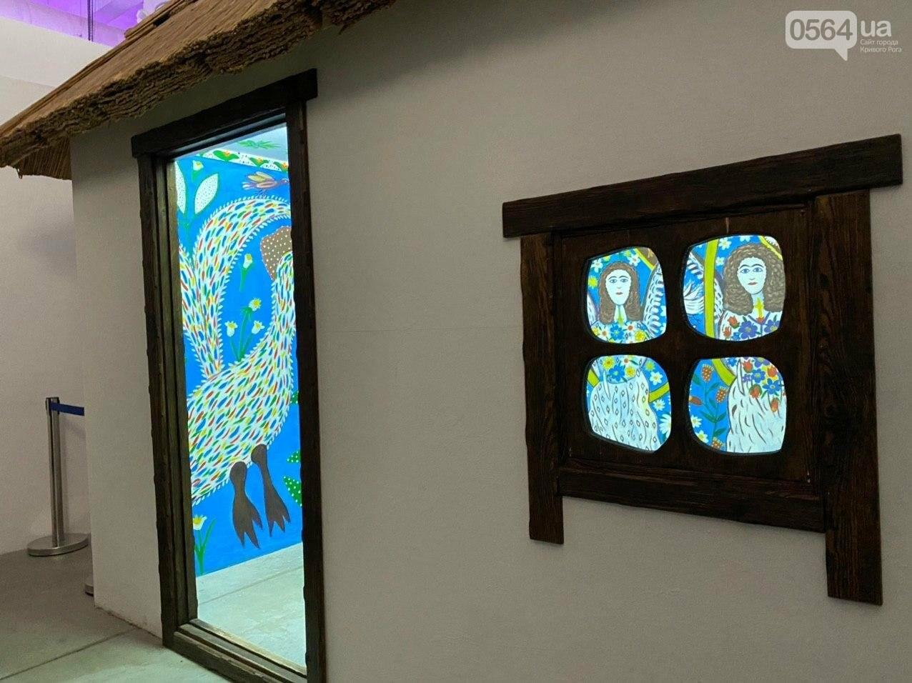 Ukraine WOW: что можно было узнать о Кривом Роге на интерактивной выставке, - ФОТО , фото-105