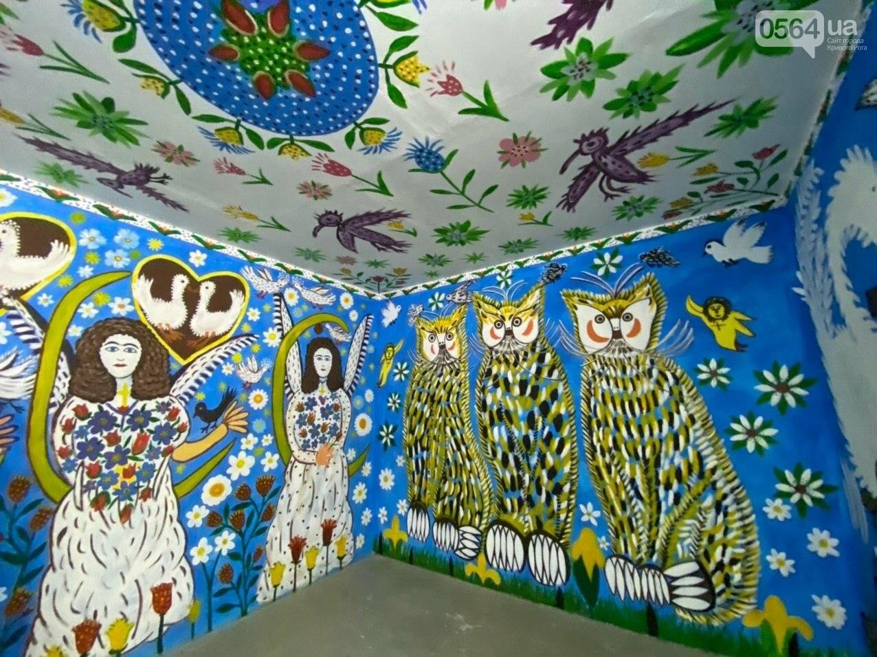 Ukraine WOW: что можно было узнать о Кривом Роге на интерактивной выставке, - ФОТО , фото-107