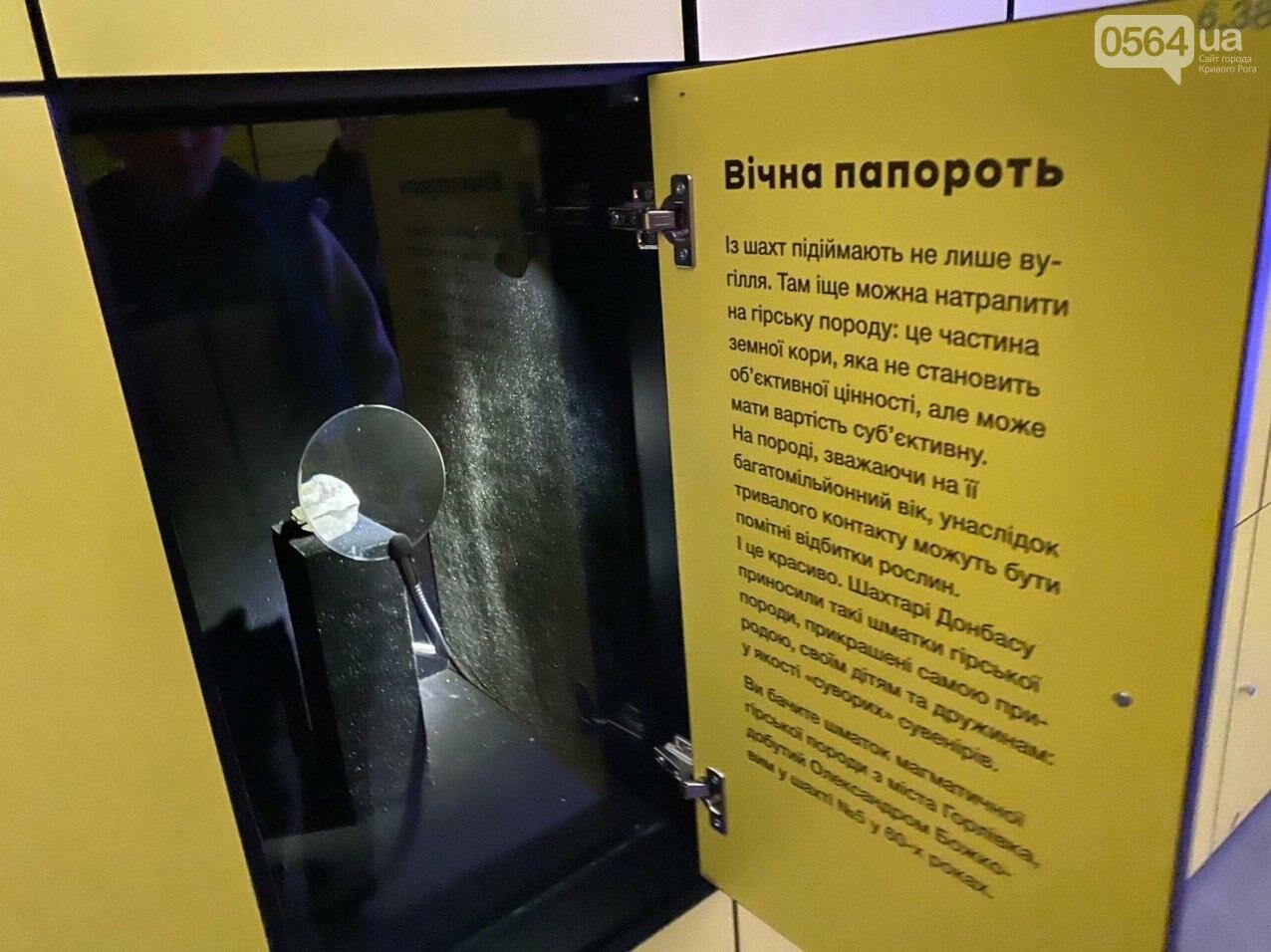 Ukraine WOW: что можно было узнать о Кривом Роге на интерактивной выставке, - ФОТО , фото-120