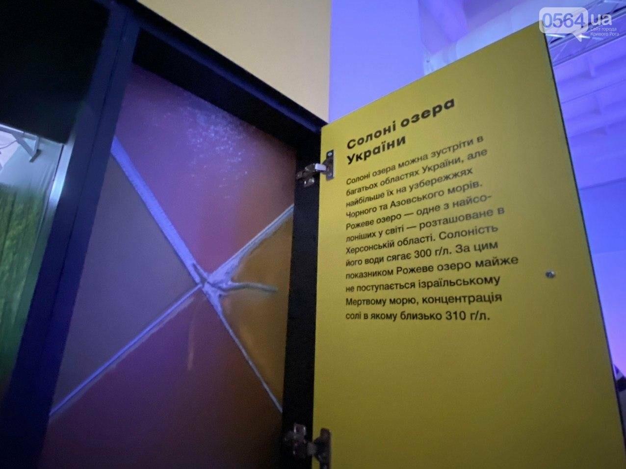 Ukraine WOW: что можно было узнать о Кривом Роге на интерактивной выставке, - ФОТО , фото-131