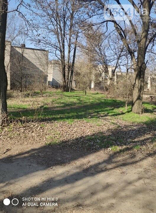 В двух районах Кривого Рога ликвидировали 4 источника загрязнения рек, - ФОТО, фото-3