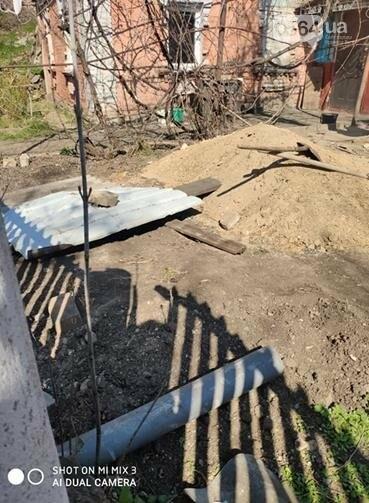 В двух районах Кривого Рога ликвидировали 4 источника загрязнения рек, - ФОТО, фото-7