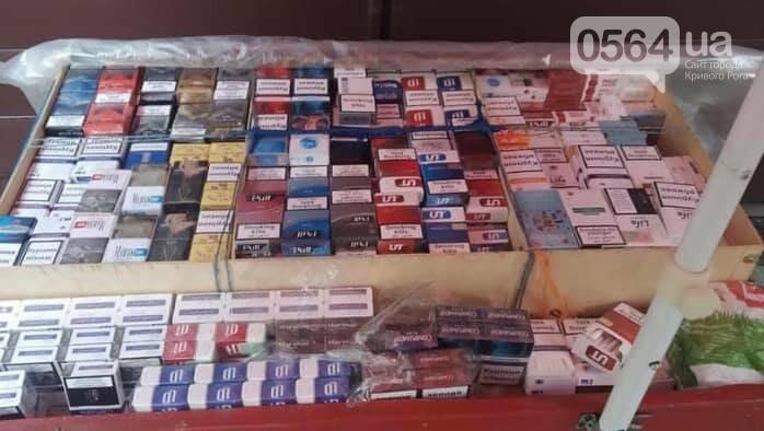 Табачные изделия торговля магазины электронных сигарет одноразовых