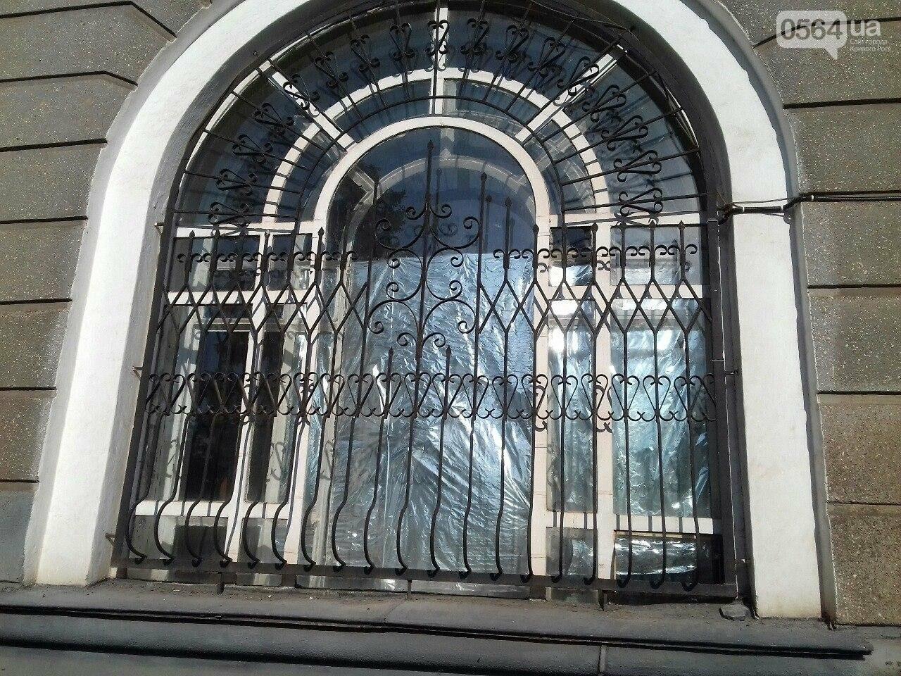 """Первый лифт, дом профессуры и французский """"след"""" на Почтовом , - в Кривом Роге прошла увлекательная экскурсия, - ФОТО, ВИДЕО, фото-18"""