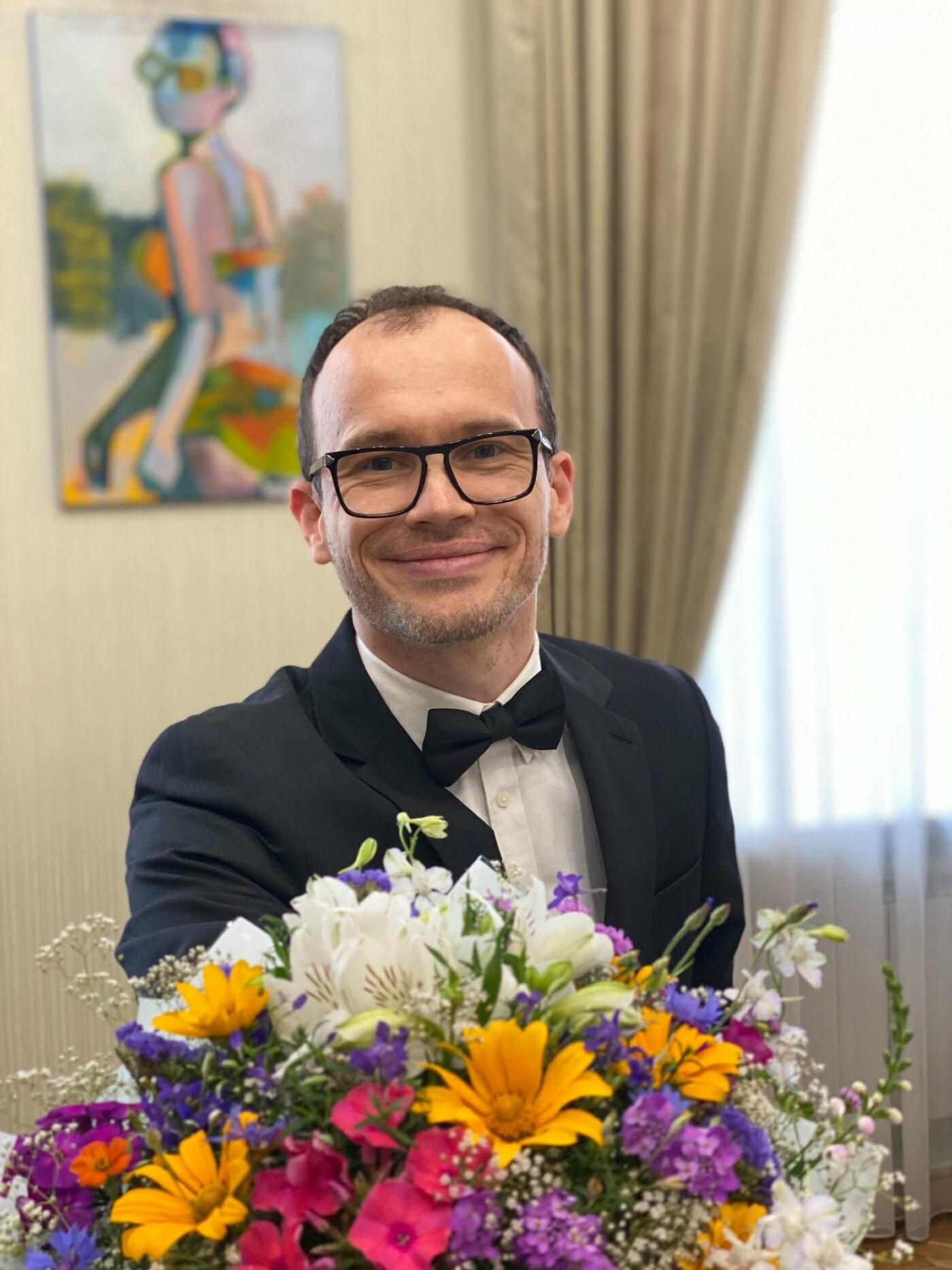 Подарок ко дню рождения - камера в СИЗО, - Минюст предложил украинцам новую услугу, фото-1