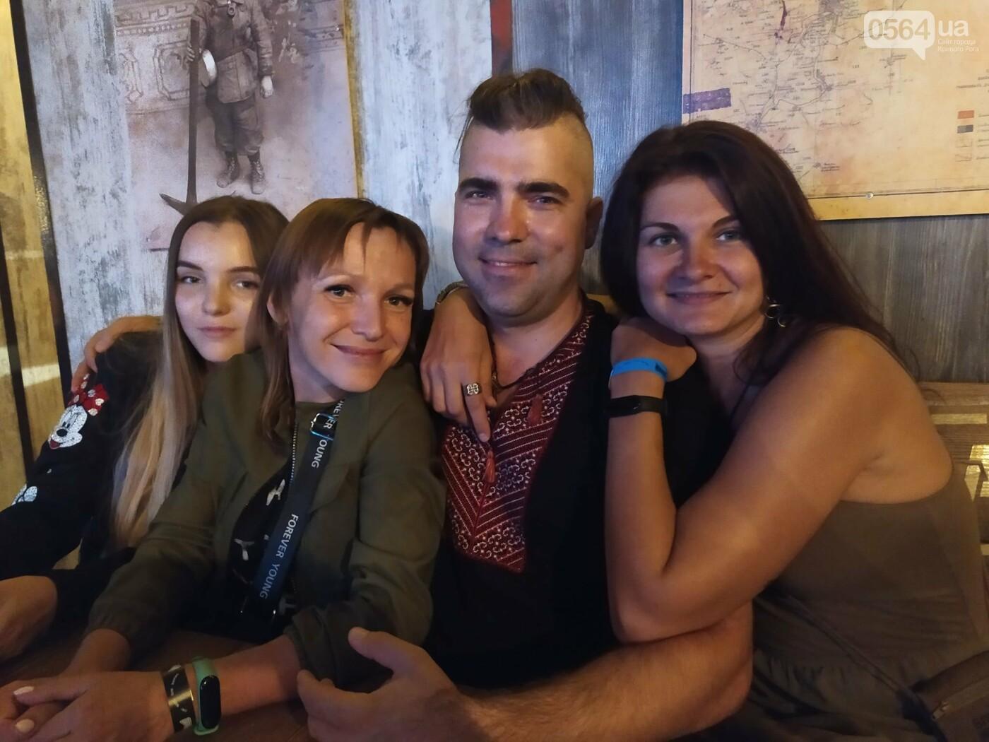 """Группа """"Роялькіт"""" зазвучала по-новому, - криворожские музыканты подготовили сюрпризы для своих поклонников, - ФОТО , фото-15"""