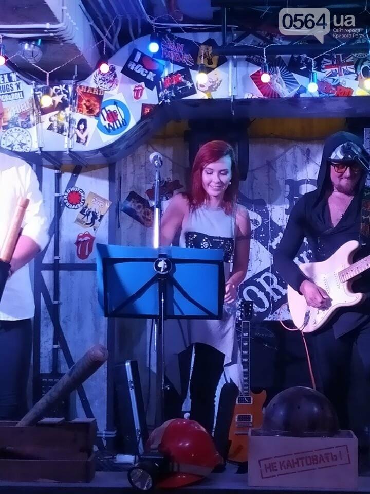 """Группа """"Роялькіт"""" зазвучала по-новому, - криворожские музыканты подготовили сюрпризы для своих поклонников, - ФОТО , фото-14"""